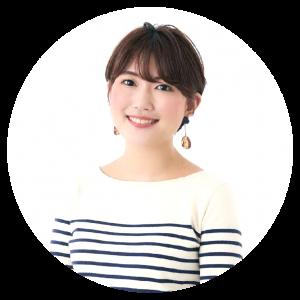 川久保 美月 / ハナコラボ with いち髪 Hanako Lab. with Ichikami