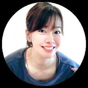 高木 沙織 / ハナコラボ with いち髪 Hanako Lab. with Ichikami