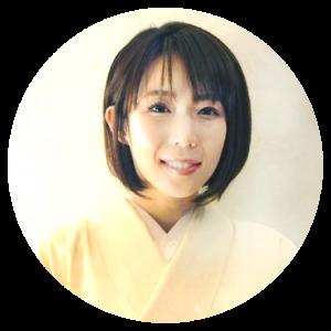 坂上 由貴 / ハナコラボ with いち髪 Hanako Lab. with Ichikami