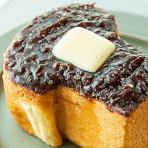 【福岡グルメ】人気カフェの絶品トースト・サンド3選!パン好き必食。