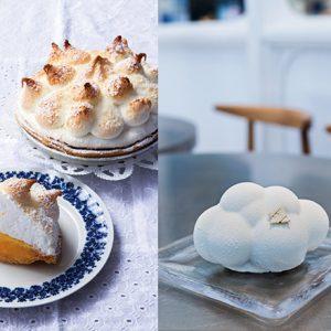 ビジュアル買いしちゃおう。都内で買える「胸きゅんケーキ」に注目!レトロとキュート、どっちが好き?