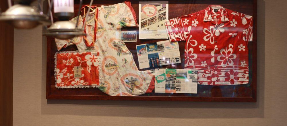 品川プリンスホテル〈カフェレストラン 24〉でローカルハワイ気分を楽しもう。期間限定フェア「Prince Hotels & Resorts Hawaiian Fair」が開催中!
