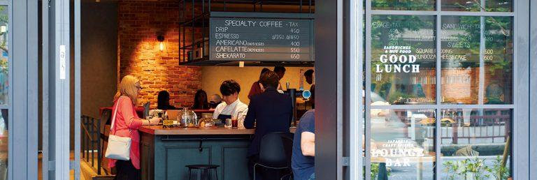 BUNDOZA CAFE&BAR