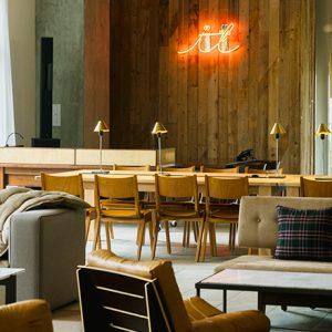 新しい大阪の過ごし方を提案!ライフスタイルホテル〈hotel it. osaka shinmachi〉で、贅沢おこもりステイを。