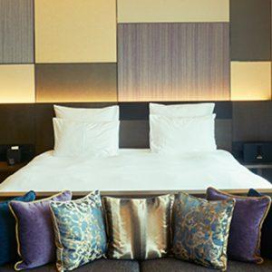 日本初上陸のフランス発高級ホテルも。大手グループが手掛ける新ホテルに注目!