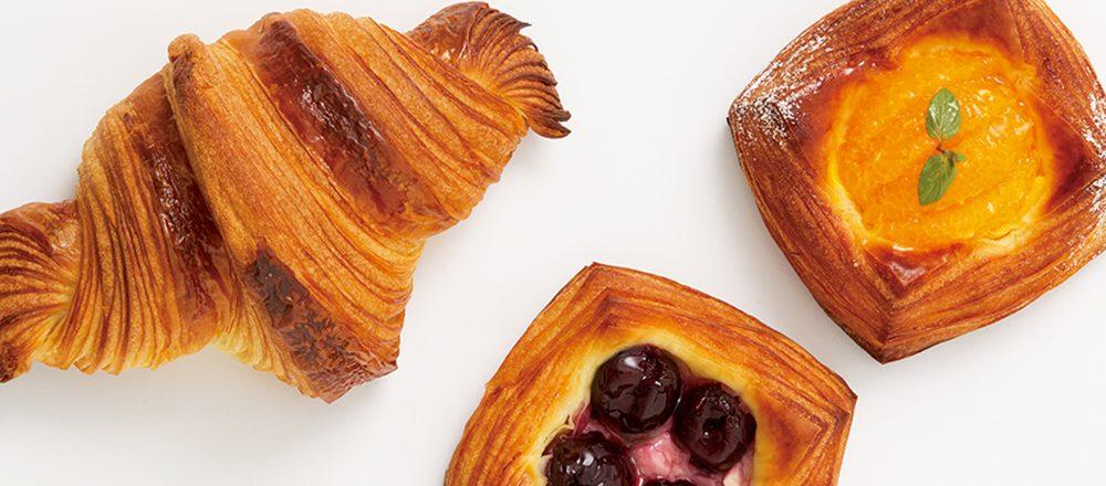 二子玉川で巡る人気ベーカリー4軒!高級食パン専門店から世界レベルの名店まで。