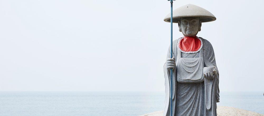 「修行の島」小豆島でパワースポット巡り!お遍路デビューにおすすめ八十八ヶ所霊場6選