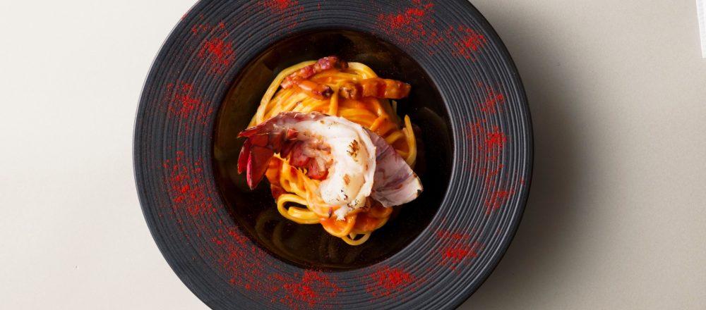 赤い食べ物は暑さを吹き飛ばす!?この夏、人気飲食ビル〈GEMS〉のイベント「RED RED RED Carnival!」が見逃せない。