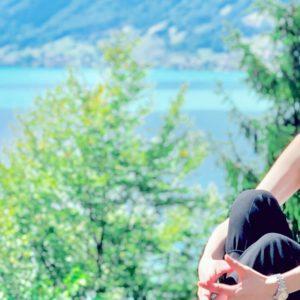 洗練と文化の国・スイス。ストップオーバーをフル利用したチューリッヒ&ユングフラウヨッホ旅。