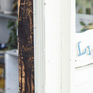 【瀬戸内海・尾道】お土産スポットとしても見逃せない!注目おしゃれショップ&カフェ。
