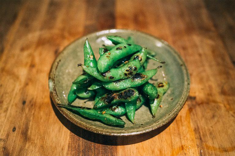 鹿児島 HAY grill&coffee