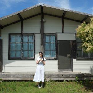 福岡県・糸島で出会った贅沢ランチ&絶品ジェラート店。新鮮な地グルメを堪能!