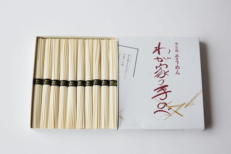 atari_hanako 商品7−129570