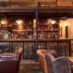 ヴィンテージ家具に囲まれたアンティーク空間が魅力!女子会やデートにおすすめのおしゃれカフェ4軒。