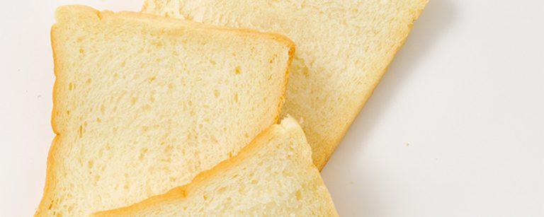 あの人気パンが好アクセスで買える!百貨店・商業施設に出店している名ベーカリー4軒