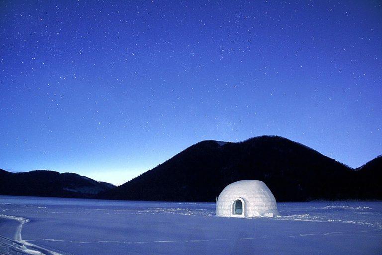 ice-lodge_atari-768x512-768x512