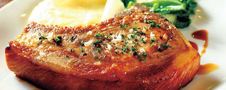 二子玉川ランチ・ディナーにおすすめ!おしゃれレストラン4軒。1コインタパスから本格イタリアンまで。