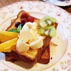 名古屋観光に困ったらここへ!美食の宝庫・桑名で絶品グルメ巡り。