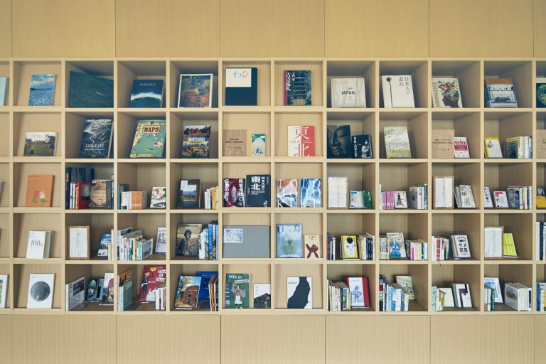 05_library