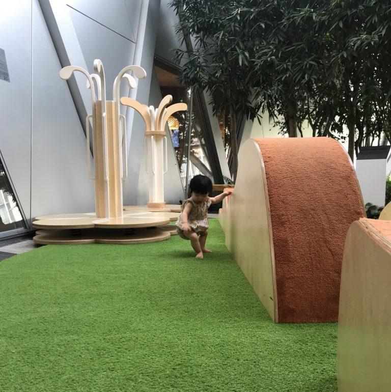 singapore_17_14