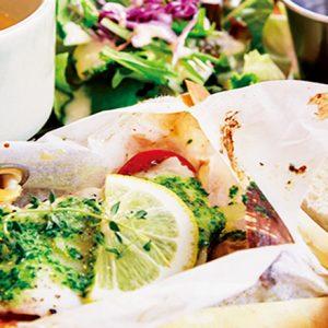 女子会・デートで使える!二子玉川のおすすめ一軒家レストラン&カフェ3選