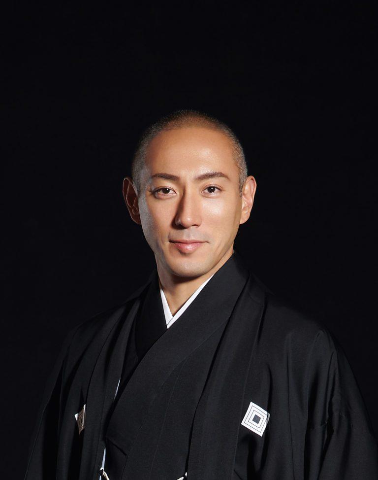 (C)Takeshi Hanzawa