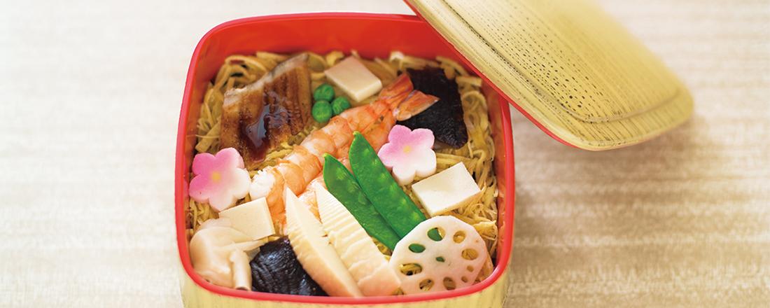 大人な京都女子旅!寺町散策で巡りたいカフェ・グルメ店4軒。お土産やスイーツもチェック。