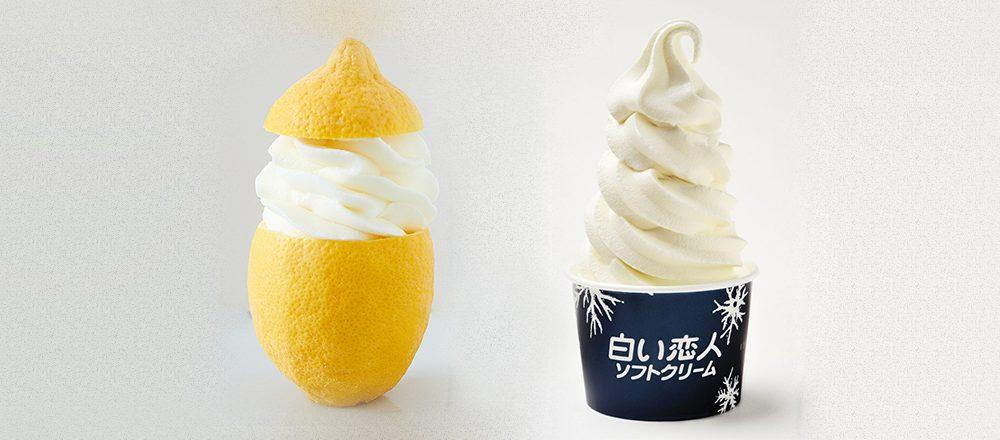 待ちに待った東京進出!都内で食べれる人気アイス&ソフトクリーム専門店3軒