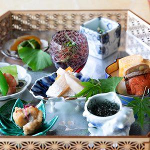 東京都内にあるいま注目のホテルといえば?お茶尽くしの和ホテルも。【2019年最新】