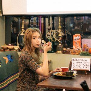 スパイスカレーの本場・大阪から浅草に!土日だけ営業する、西インドカレーのお店〈ガヤバジ〉。