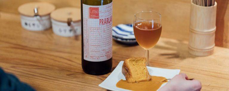 【福岡旅行】自然派ワインが自慢のレストラン・居酒屋3軒へ。ワインペアリングの広がる楽しみ方に注目!