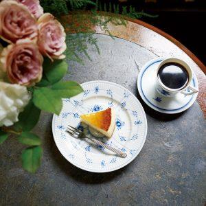 二子玉川から一駅!穴場カフェの宝庫・用賀のゆったり過ごせるカフェ4選
