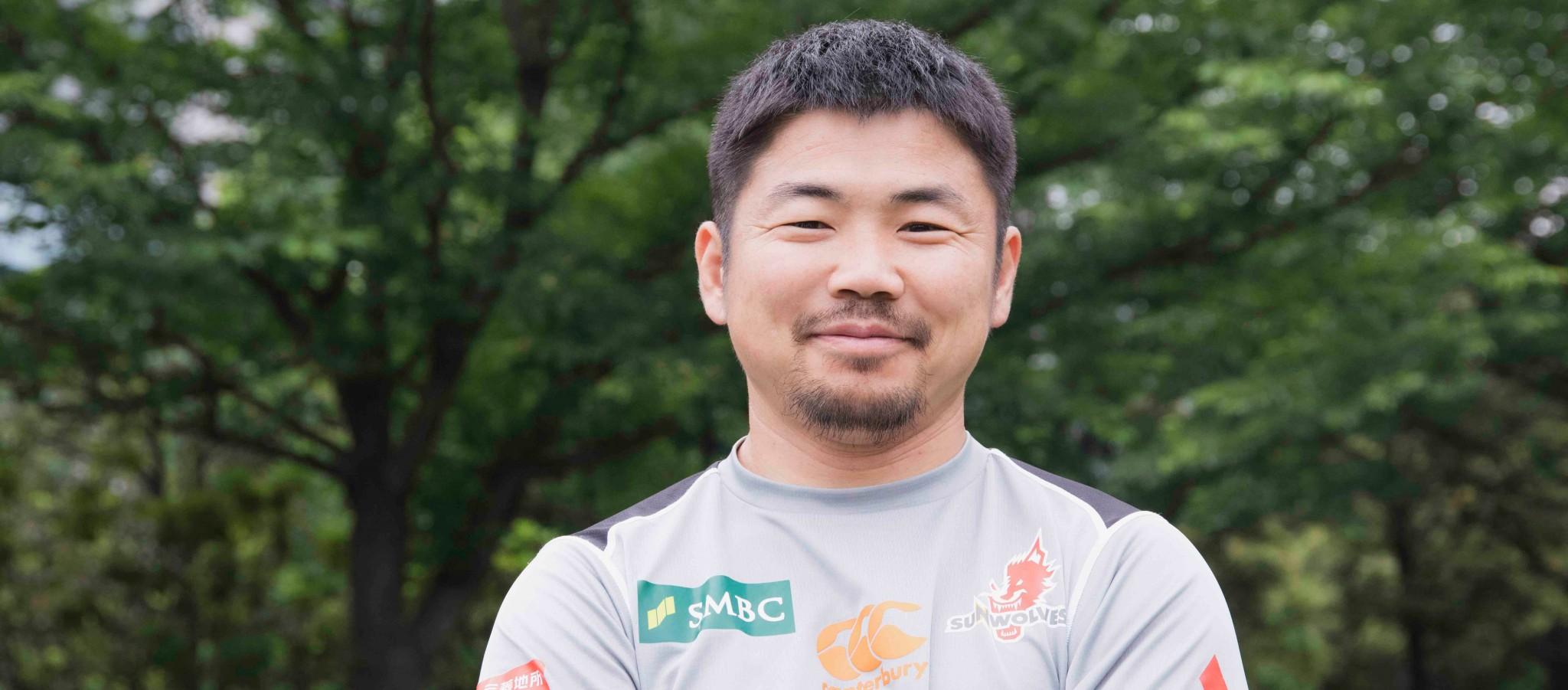 田中史朗の画像 p1_13