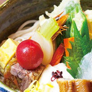 【二子玉川】和食ランチにおすすめのグルメ店3軒!和食気分ならここへ。
