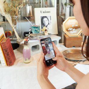 人気フォトグラファーから学ぶ。Instagramで目立つ写真の撮り方のコツとは?