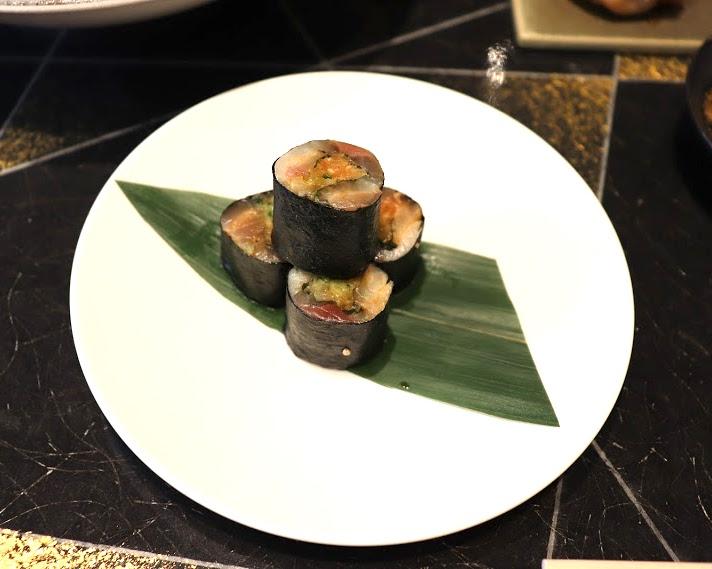 中目黒 LDH kitchen IZAKAYA AOBADAI