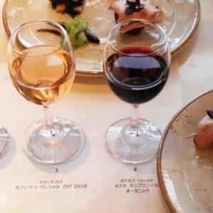 1,000円以下!?〈メルシャン〉からコスパ抜群の体に優しい「オーガニックワイン」が登場!