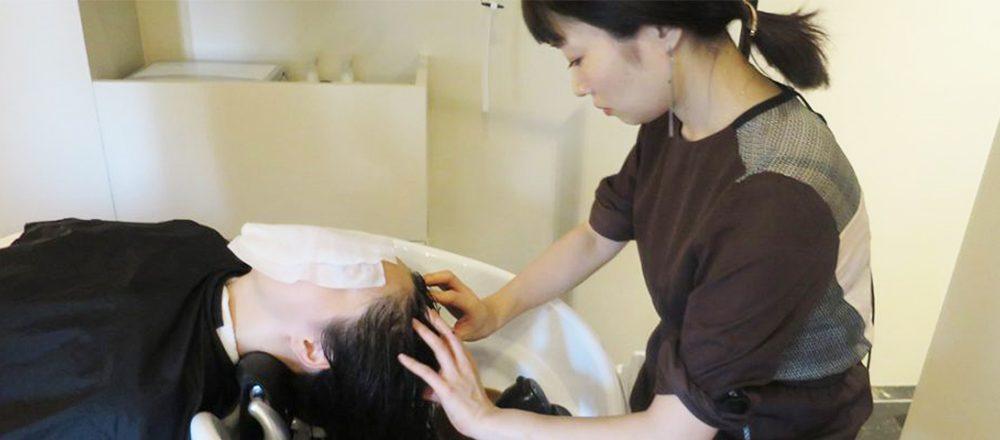 体験レポ!銀座の美容スポット&サロン巡りでトータルケア。【肌・髪・化粧・姿勢】