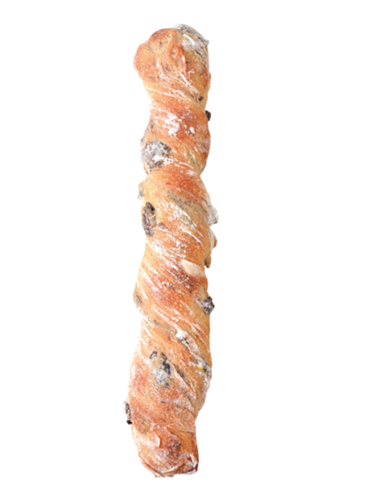 世田谷 pain de LASA