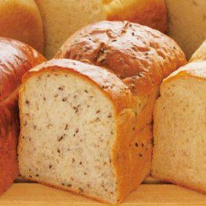 離乳食OKなパンも!【二子玉川】こだわり詰まったヘルスコンシャスなベーカリー3軒