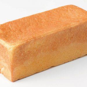 パン愛好家が通う!【東京】おいしいパンが買えるマイベスト「ベーカリー」とは?