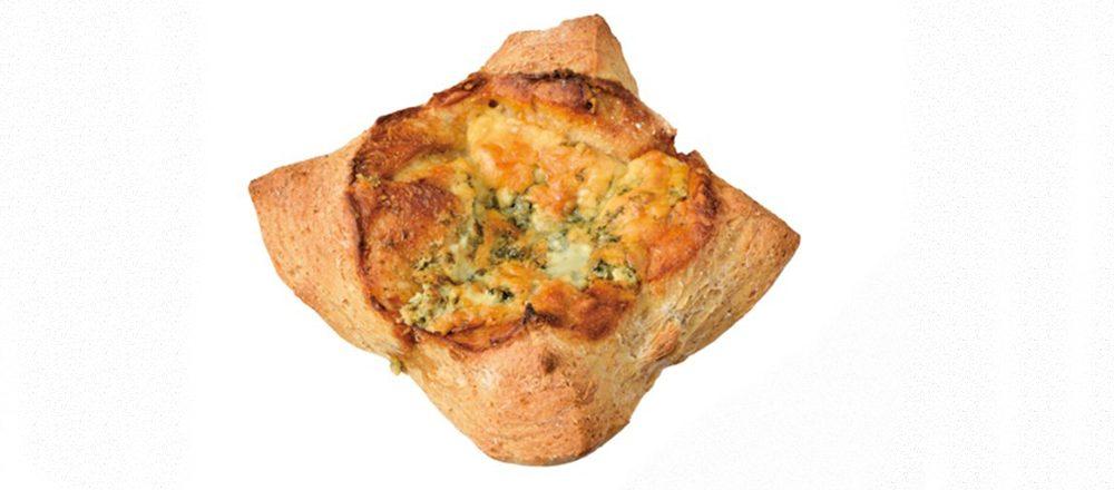 「50回以上通った、大好きなパン屋さん。」パン好き著名人に聞く!お気に入りベーカリーとは?