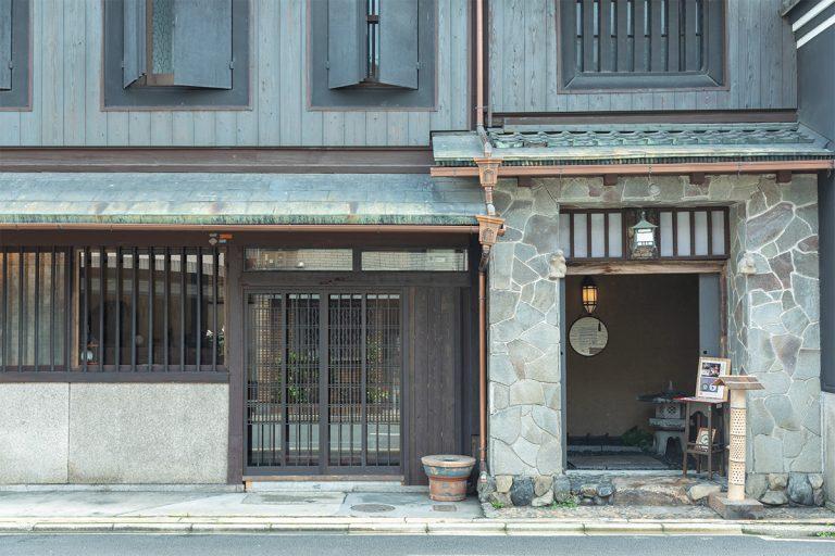 京都 間-MA-