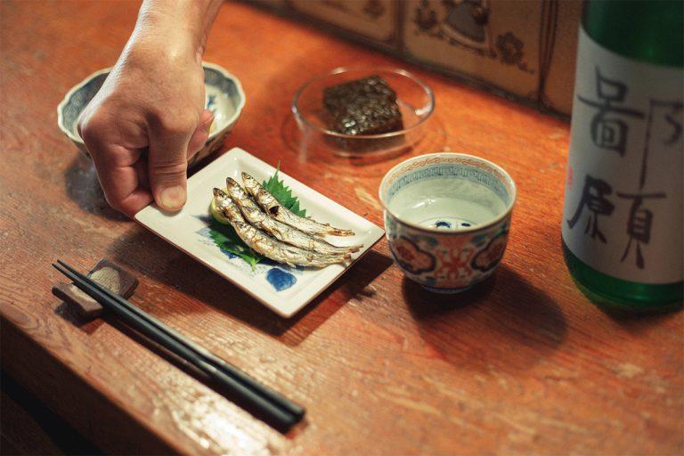 京都 おおきに屋