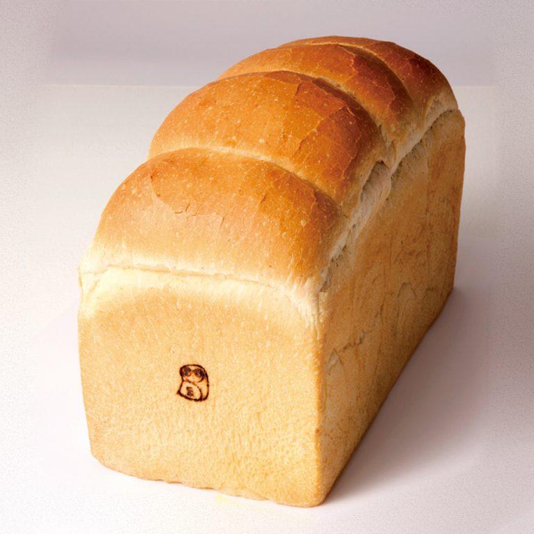 えんツコ堂 製パン 西荻