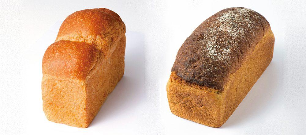 """人気ベーカリーの""""山食パン""""3選!【東京】北海道産バター&ミルクのリッチな味わいも。"""