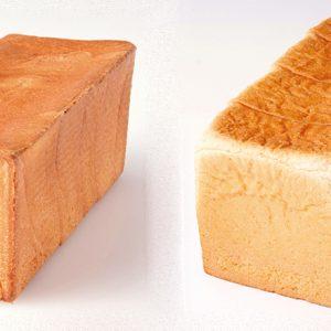 人気ベーカリーの「角食パン」4選!【東京都内】毎日食べても飽きない名品ぞろい。