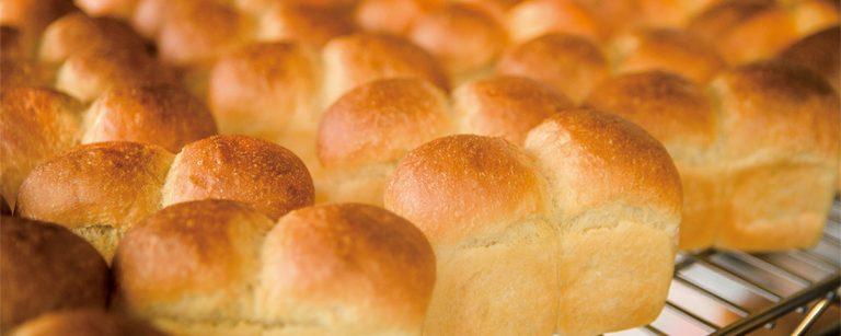 最高級食パン〈ルセット〉が手掛ける。鎌倉にある人気食パン専門店〈Bread Code by recette〉へ。
