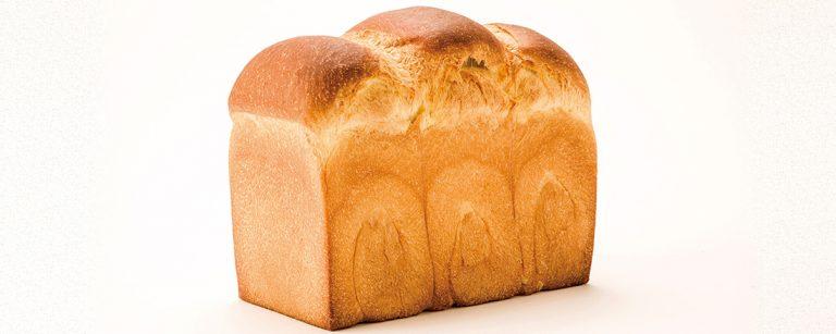 感動の口どけ。人気ベーカリー〈ブーランジェリー スドウ〉の〝幻の食パン〞を大解剖!