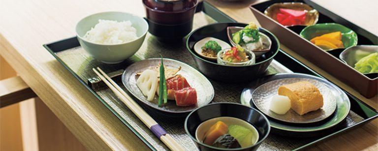 京都女子旅で泊まりたいおしゃれなトレンドホテル3選。オープンラッシュは、お手頃プライス!?